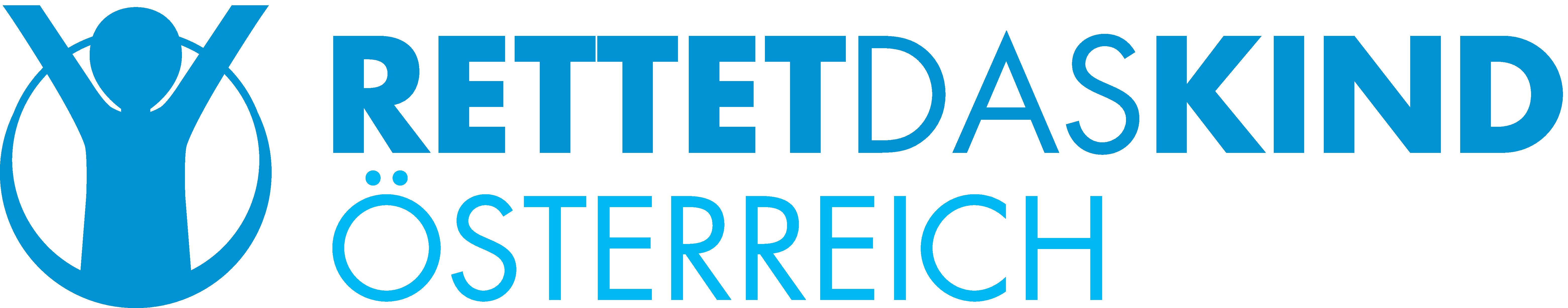 RETTET DAS KIND-Österreich